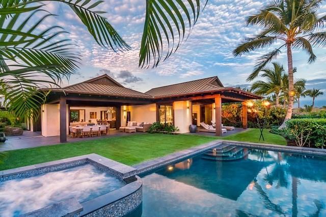 73-4458 Lemi Place, Kailua-Kona, HI 96740 (MLS #619762) :: Song Real Estate Team/Keller Williams Realty Kauai