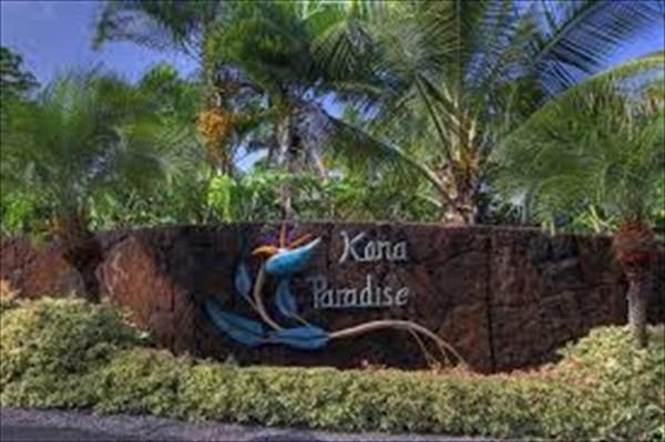 Road E, Captain Cook, HI 96704 (MLS #619824) :: Aloha Kona Realty, Inc.