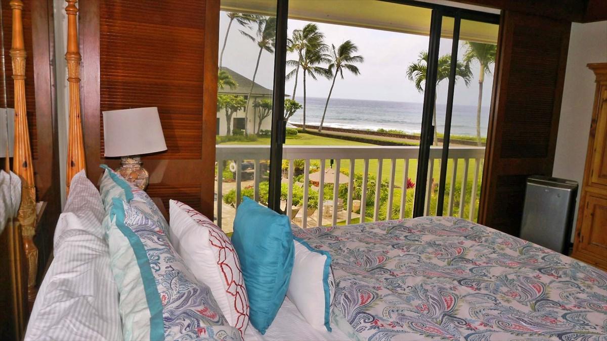 https://bt-photos.global.ssl.fastly.net/hawaii/orig_boomver_1_619958-2.jpg