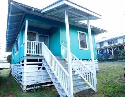27-205 C Rd, Papaikou, HI 96781 (MLS #620046) :: Aloha Kona Realty, Inc.