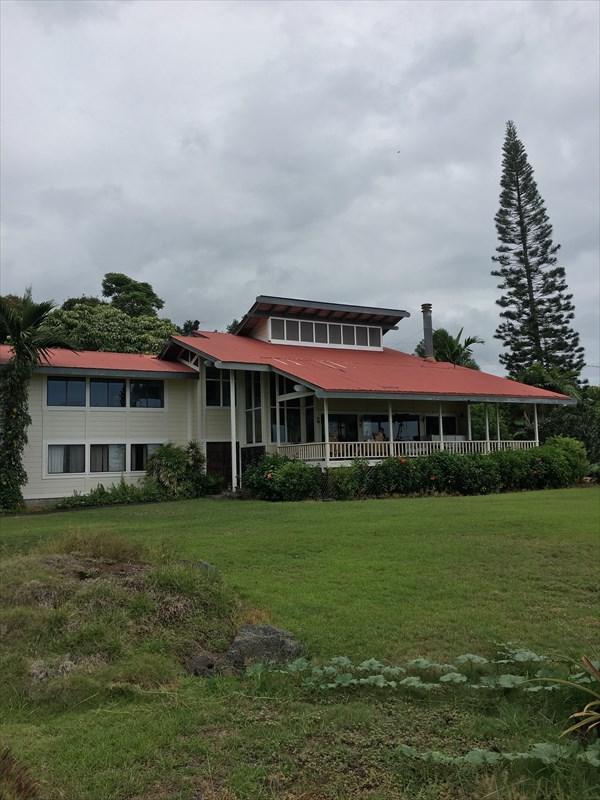 78-6931 Walua Rd, Kailua-Kona, HI 96740 (MLS #620053) :: Aloha Kona Realty, Inc.