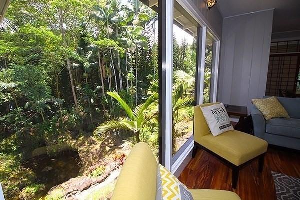 277 Kaiulani St, Hilo, HI 96720 (MLS #620083) :: Aloha Kona Realty, Inc.