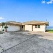 77-6139 Mamalahoa Hwy, Holualoa, HI 96725 (MLS #620148) :: Aloha Kona Realty, Inc.