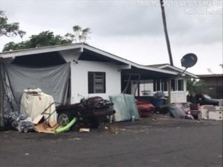 74-5158 Puuhalo St, Kailua-Kona, HI 96740 (MLS #620254) :: Elite Pacific Properties
