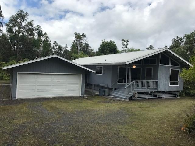 1610 Mele Manu St, Hilo, HI 96720 (MLS #620450) :: Aloha Kona Realty, Inc.