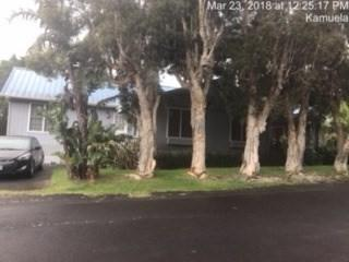65-1299 Paepuu Pl, Kamuela, HI 96743 (MLS #620459) :: Elite Pacific Properties