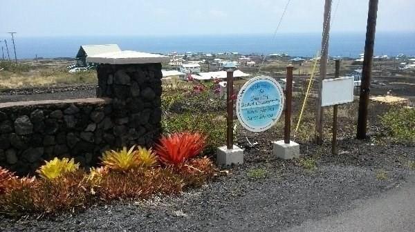 Umi Ave, Captain Cook, HI 96704 (MLS #620472) :: Aloha Kona Realty, Inc.