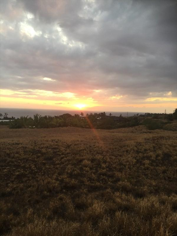 Address Not Published, Kamuela, HI 96743 (MLS #620521) :: Aloha Kona Realty, Inc.