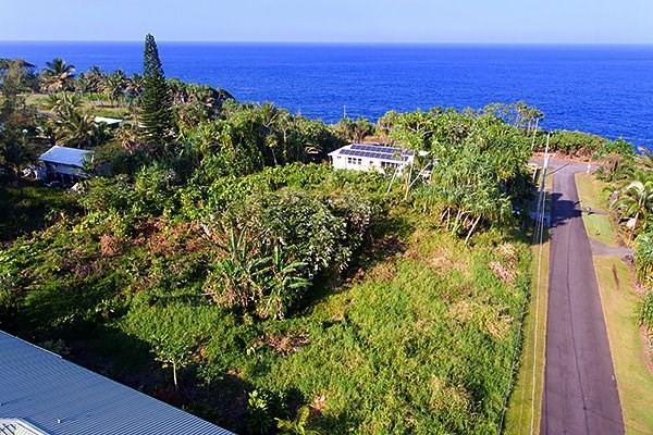 15-120 Kuna St, Pahoa, HI 96778 (MLS #620573) :: Elite Pacific Properties
