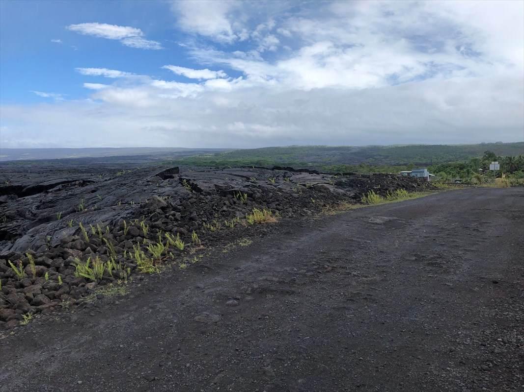 https://bt-photos.global.ssl.fastly.net/hawaii/orig_boomver_1_620590-2.jpg