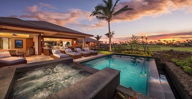 68-1210 S Kaniku Alanui, Kamuela, HI 96743 (MLS #620719) :: Elite Pacific Properties