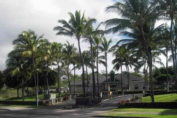 68-3831 Lua Kula St, Waikoloa, HI 96738 (MLS #620772) :: Team Lally
