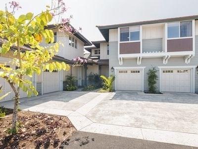 68-1118 N Kaniku Dr, Kamuela, HI 96743 (MLS #620847) :: Elite Pacific Properties
