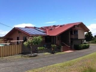 25 Kapualani St, Hilo, HI 96720 (MLS #620880) :: Oceanfront Sotheby's International Realty