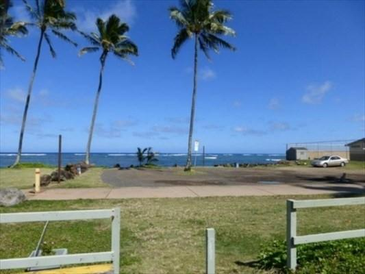4-1620 Kuhio Hwy, Kapaa, HI 96746 (MLS #620906) :: Elite Pacific Properties