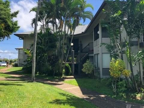 4121 Rice St, Lihue, HI 96766 (MLS #620982) :: Kauai Exclusive Realty