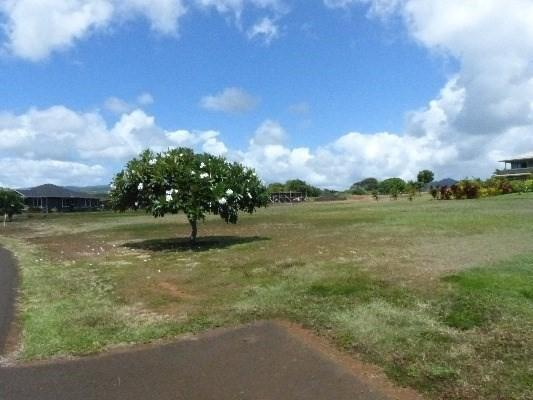 Nakoa Street, Poipu, HI 96756 (MLS #621016) :: Elite Pacific Properties