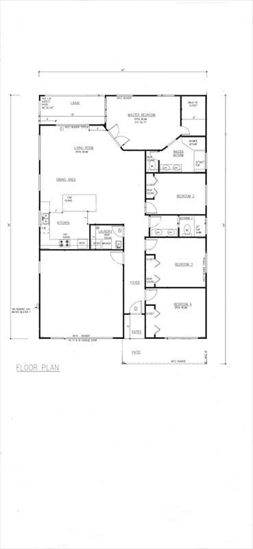 94-1752 Kaulua St, Naalehu, HI 96772 (MLS #621025) :: Elite Pacific Properties
