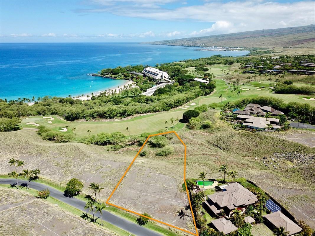 62-3765 Kaunaoa Nui Rd - Photo 1