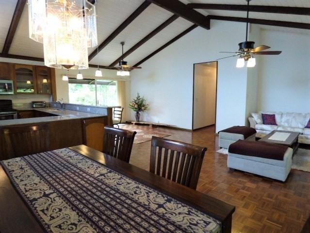 1877 Kilauea Ave, Hilo, HI 96720 (MLS #621098) :: Elite Pacific Properties