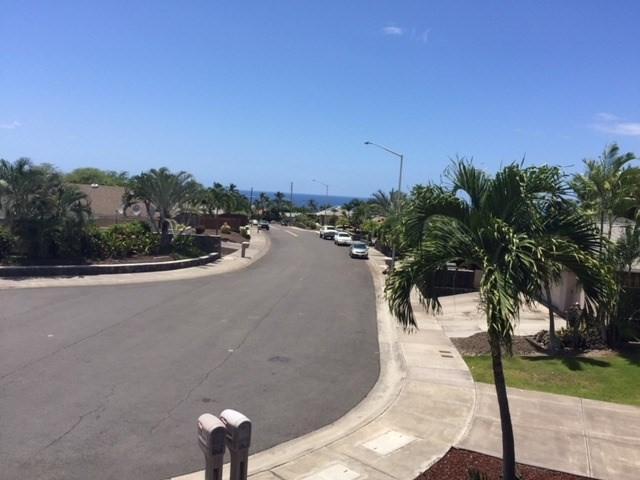 77-159 Queen Kalama Ave, Kailua-Kona, HI 96740 (MLS #621130) :: Aloha Kona Realty, Inc.