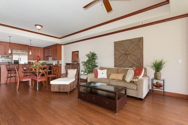 69-1000 Kolea Kai Cir, Waikoloa, HI 96738 (MLS #621216) :: Elite Pacific Properties