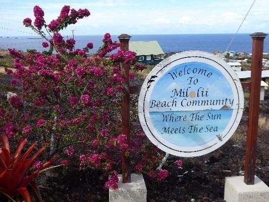 88-1579 Umi Ave, Captain Cook, HI 96704 (MLS #621220) :: Aloha Kona Realty, Inc.