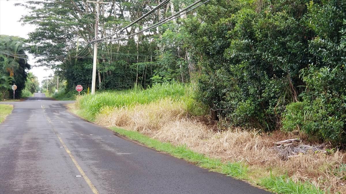 https://bt-photos.global.ssl.fastly.net/hawaii/orig_boomver_1_621315-2.jpg
