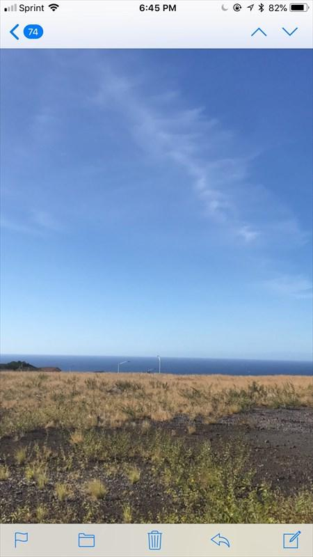 Haena Pl, Waikoloa, HI 96738 (MLS #621324) :: Oceanfront Sotheby's International Realty