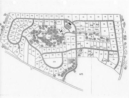 71-1651 Puu Napoo Dr, Kailua-Kona, HI 96740 (MLS #621432) :: Aloha Kona Realty, Inc.