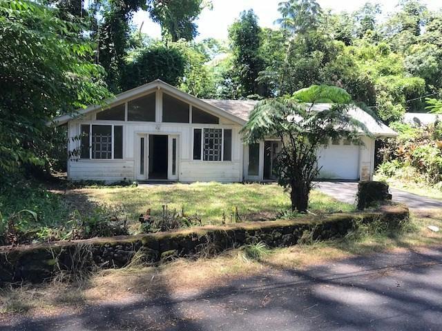 15-240 N Puni Makai Lp, Pahoa, HI 96778 (MLS #621450) :: Aloha Kona Realty, Inc.