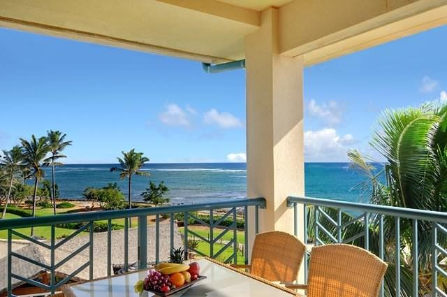 4-820 Kuhio Hwy, Kapaa, HI 96746 (MLS #621564) :: Elite Pacific Properties
