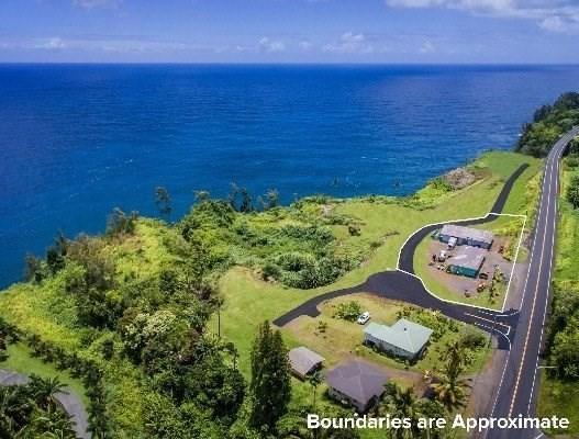 4 Pali Ku Place, Ninole, HI 96773 (MLS #621601) :: Elite Pacific Properties