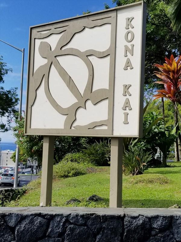 74-5618 Palani Rd, Kailua-Kona, HI 96740 (MLS #621790) :: Aloha Kona Realty, Inc.