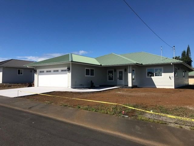 4029 Hiluhilu Place, Hilo, HI 96720 (MLS #621832) :: Elite Pacific Properties