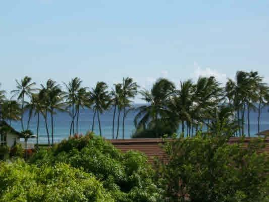 2253 Poipu Rd, Koloa, HI 96756 (MLS #621874) :: Team Lally