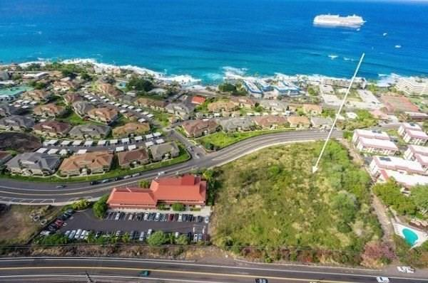 75-5885 Walua, Kailua-Kona, HI 96740 (MLS #621907) :: Elite Pacific Properties