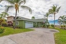73-1072 Kaiminani Dr, Kailua-Kona, HI 96740 (MLS #621913) :: Aloha Kona Realty, Inc.
