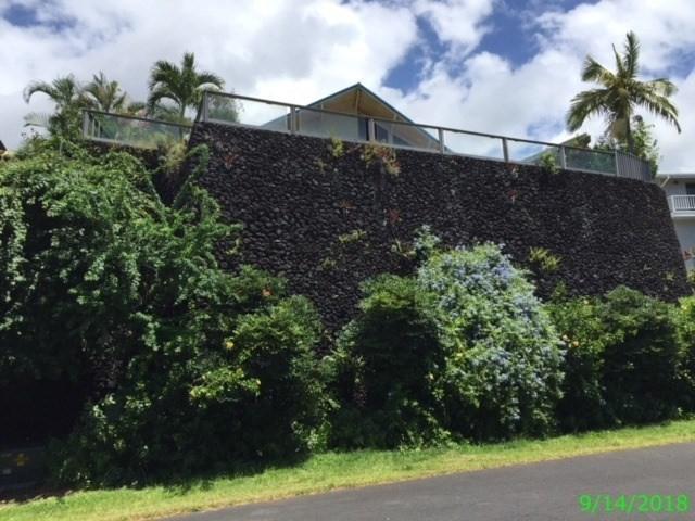 77-6439 Walua Rd, Kailua-Kona, HI 96740 (MLS #621977) :: Aloha Kona Realty, Inc.