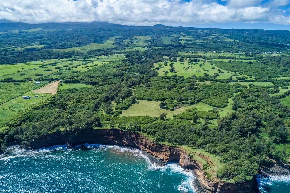 https://bt-photos.global.ssl.fastly.net/hawaii/orig_boomver_1_621990-2.jpg