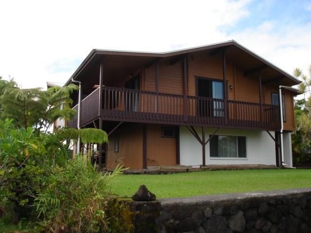 245 Liko Lehua St, Hilo, HI 96720 (MLS #622007) :: Elite Pacific Properties