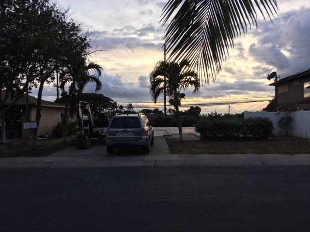 270 Kawailani Cir, Kihei, HI 96753 (MLS #622008) :: Aloha Kona Realty, Inc.