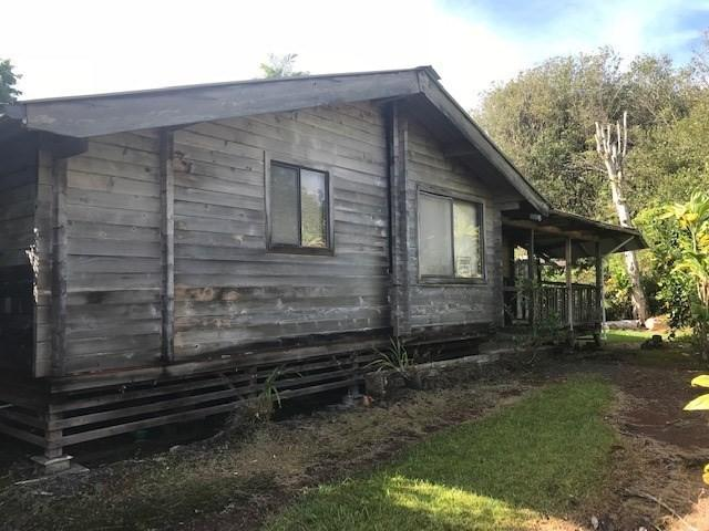 18-1829 Kaawale Blvd, Mountain View, HI 96771 (MLS #622264) :: Aloha Kona Realty, Inc.