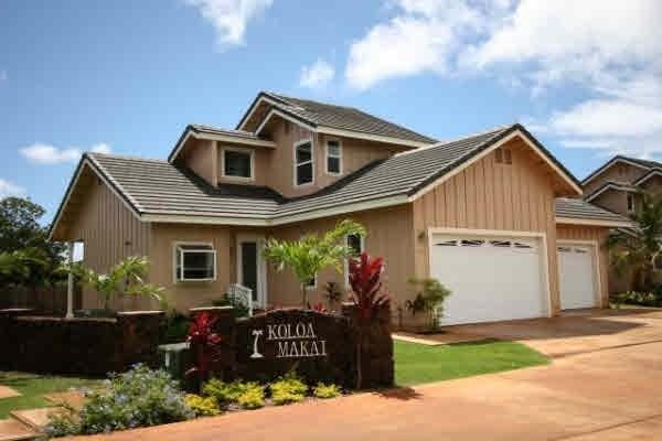 3073 Poipu Rd, Koloa, HI 96756 (MLS #622292) :: Elite Pacific Properties