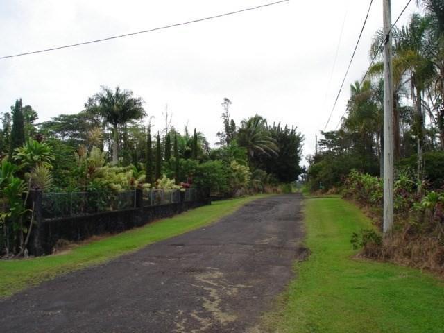 16-1552 36TH AVE, Keaau, HI 96749 (MLS #622364) :: Aloha Kona Realty, Inc.