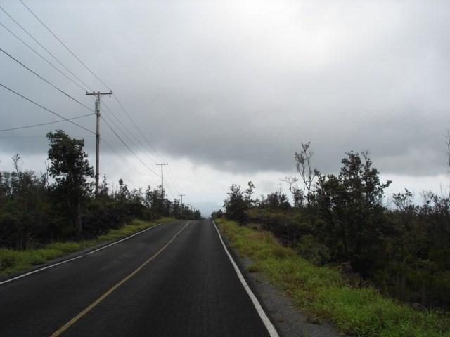 https://bt-photos.global.ssl.fastly.net/hawaii/orig_boomver_1_622471-2.jpg