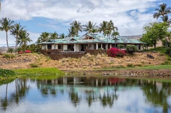 62-3459 Kuhina Pl, Kamuela, HI 96743 (MLS #622538) :: Elite Pacific Properties
