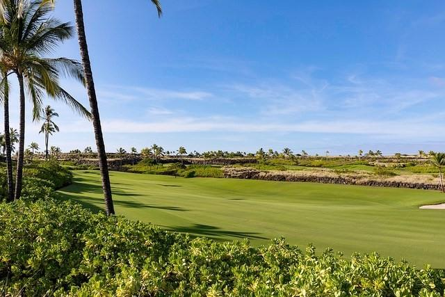 Maia Loop, Kailua-Kona, HI 96740 (MLS #622651) :: Oceanfront Sotheby's International Realty
