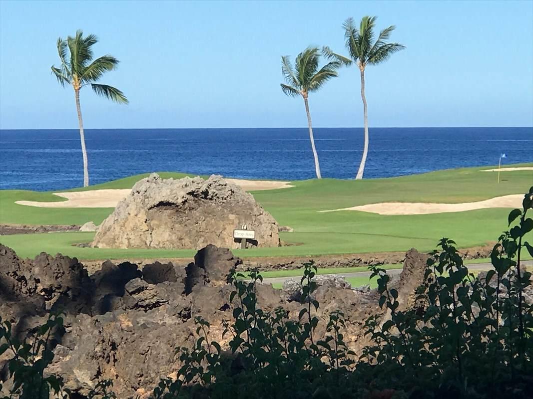 https://bt-photos.global.ssl.fastly.net/hawaii/orig_boomver_1_622783-2.jpg