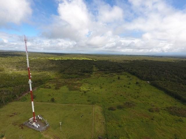 N Glenwood Rd, Volcano, HI 96785 (MLS #623011) :: Aloha Kona Realty, Inc.